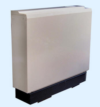 fan assisted storage heaters. fan assisted storage heater - 2400w / 3600w 4800w 6000w heaters