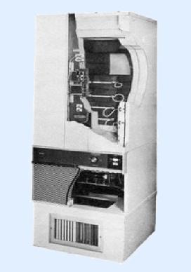 A15/99 WM