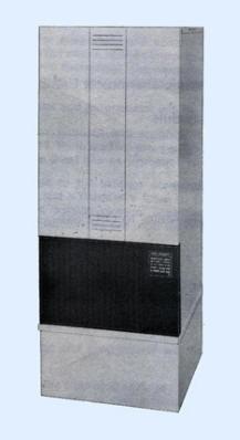 75219 (ABM8/54)