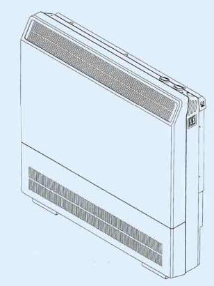 fan assisted storage heaters. fan assisted storage \u0026 convector heater heaters
