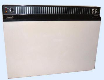 src 252 storage heater