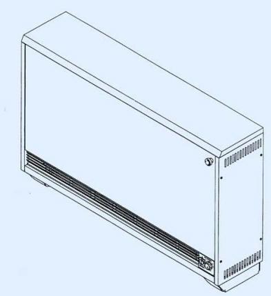 fan assisted storage heaters. fan assisted storage heater heaters