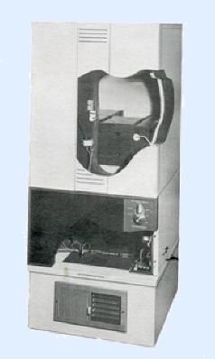 75235 (AB10/67)