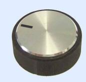 Control Knob - 752001007M
