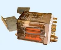 Relay Kit - 0851258