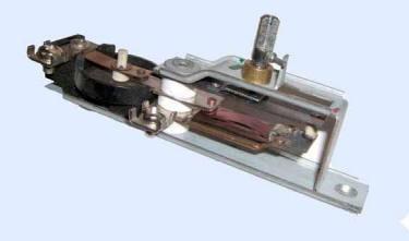 Dimplex Xms712n Xms718n Xms 724n Storage Heater Parts