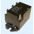 Thermal Relay - 0850124