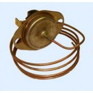 Thermostat - Fan - 0850132