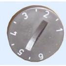 Control Knob- 0851304
