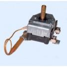 Thermostat - Input - 0851496