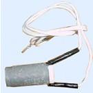 Controller Resistor - 0870164