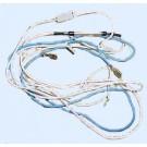 Sensor Resistor - 0870179