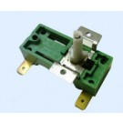 Thermostat Convector - 2095/058