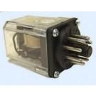 753000042V - Relay 8 Pin OBSOLETE