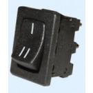 Switch - Input - 91396