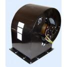 Fan Assembly - EA20028 (exchange)