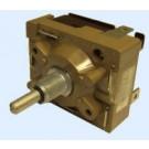 Energy regulator - K330018