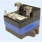 Thermal Relay - 0850330