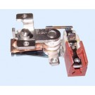 Limit Thermostat & Cutout - 0870023