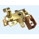Input Thermostat & Cutout - 91444 PART NOW OBSOLETE. PLEASE CALL FOR DETAILS